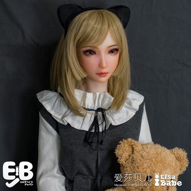 Elsababe 102cm 佐藤 莉乃 4