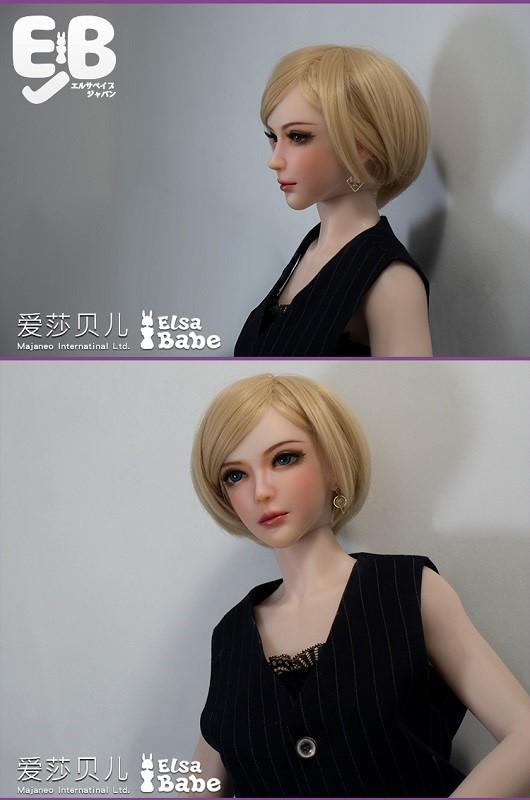 Elsababe 102cm 田中 美雪 8