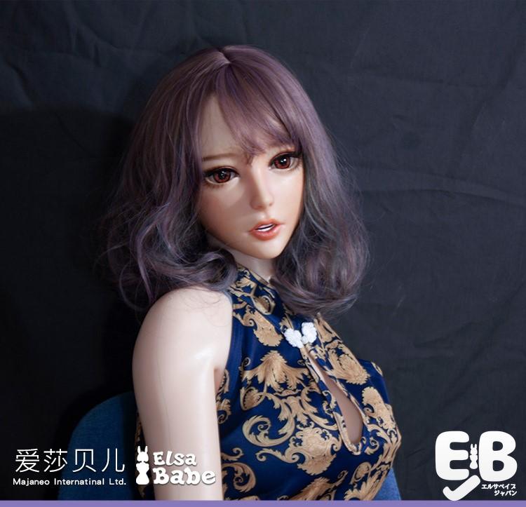 Elsababe 165cm 秋元 麻実6
