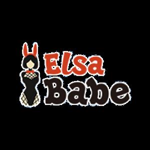 Elsababe logo