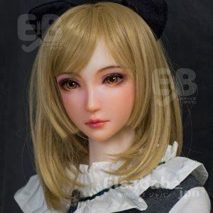 Elsababe 102cm ヘッド 6