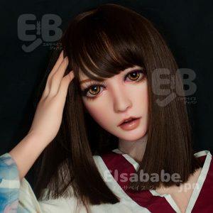 Elsababe 165cmシリーズ詳細 ヘッド 16