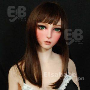 Elsababe 165cmシリーズ詳細 ヘッド 8