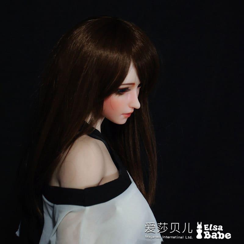 Elsababe 102cm 京田 彩香 3