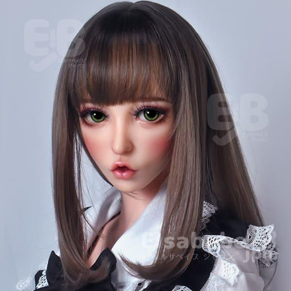 Elsababe 150cmシリーズ詳細 ヘッド 15