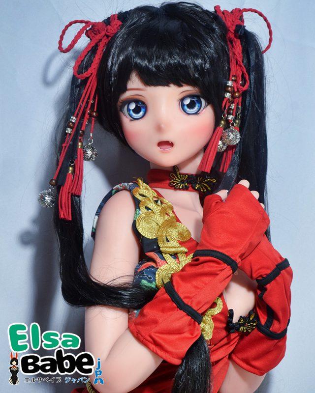 Elsababe RAD 148cm 倉井 千秋 main