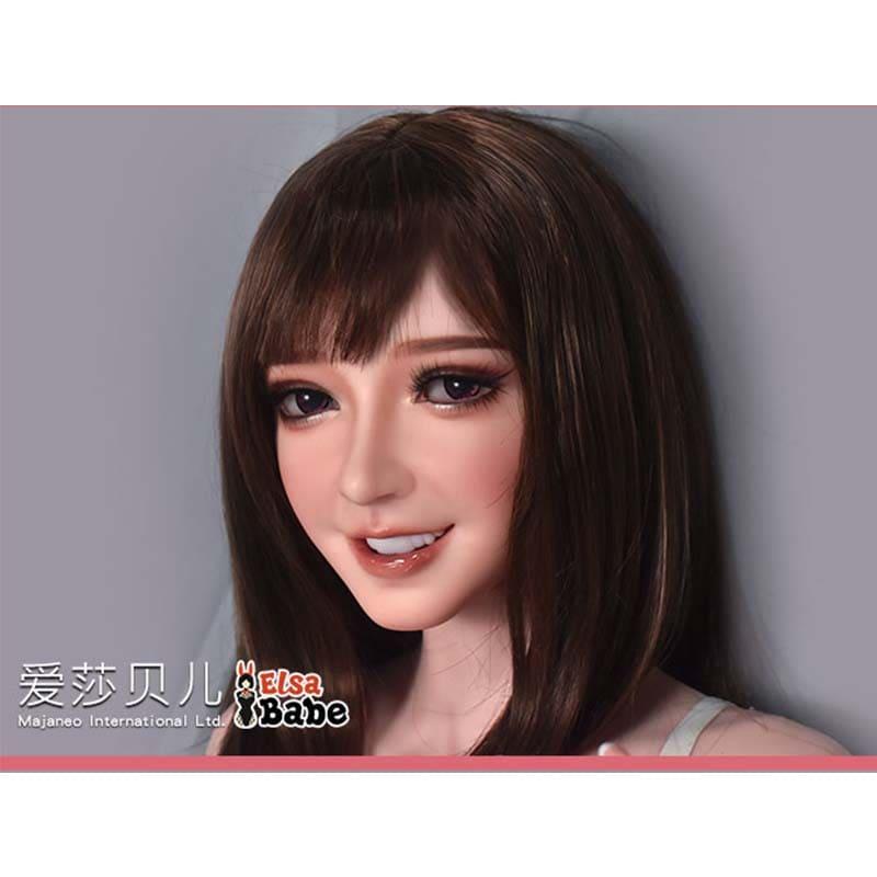 Elsababe 150cm 新垣雅美 08