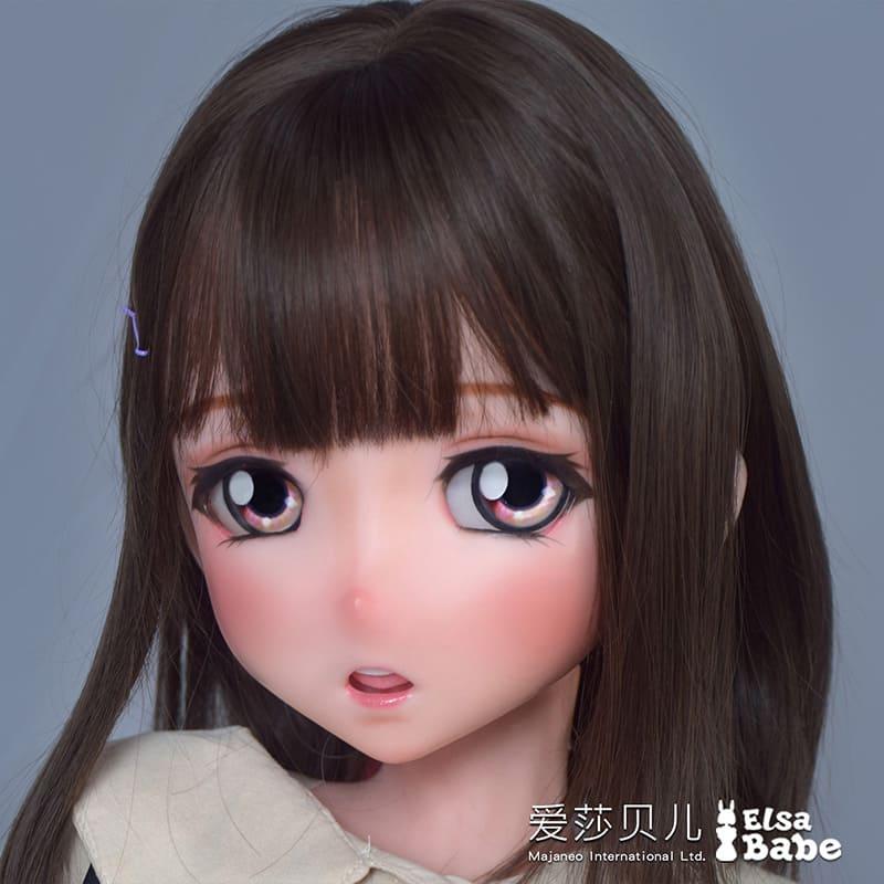 Elsababe RAD 148cm Tachibana Kotori 02