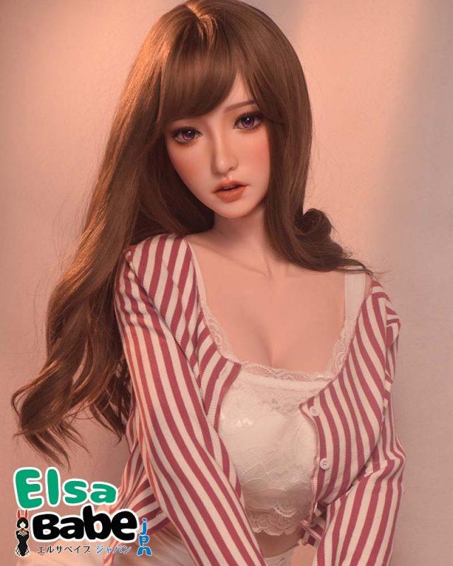Elsababe 165cm Yoshikawa Yuu main